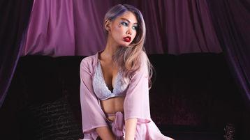 Show quente na webcam de KikoLunaGirl – Meninas em Jasmin