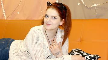 StasyaSapphire's hot webcam show – Hot Flirt on Jasmin