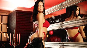 ChloeJewels's hot webcam show – Girl on Jasmin