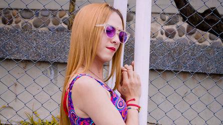 CamilaVillareal