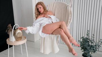 Spectacle webcam chaud de SexyXsquirt – Femme Mûre sur Jasmin