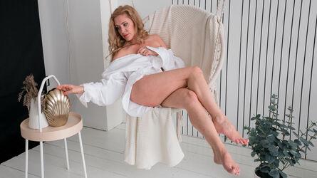 SexyXsquirt