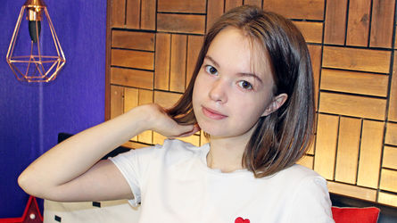 EstherGold