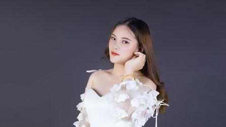 SarahHuang