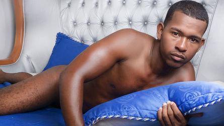 Poza de profil a lui ThiagoSmith – Homosexual pe LiveJasmin