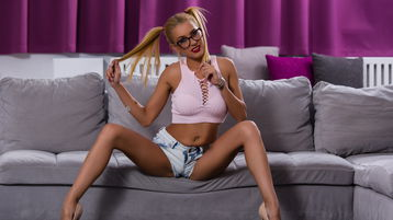 ErikaSummers's hot webcam show – Girl on Jasmin