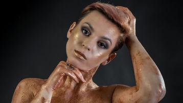 KathyaTess's hot webcam show – Girl on Jasmin