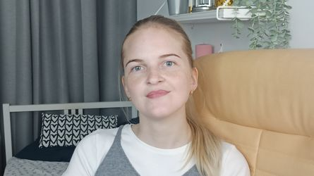 SamanthaStewart