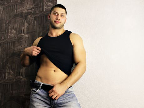 TheLoveMuscle
