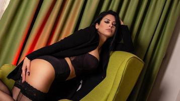 AmmaFaaith's hot webcam show – Girl on Jasmin
