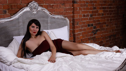 LinaOrman's profile picture – Mature Woman on LiveJasmin