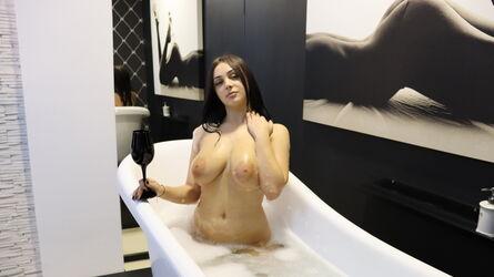 AndradaBlue