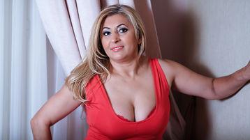 MatureXxxKisssx's hot webcam show – Mature Woman on Jasmin