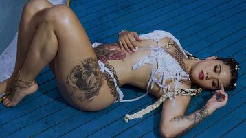 Show di sesso su webcam con FaithSteel – Ragazze su Jasmin