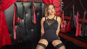 BONDAGNOTLIMITS's hot webcam show – Fetish on Jasmin