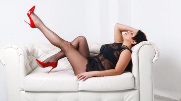 XMessySquirtx's hot webcam show – Mature Woman on Jasmin