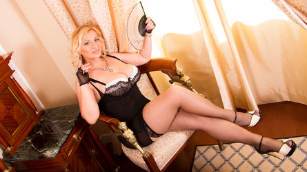 SweetJoycelynn's profile picture – Mature Woman on LiveJasmin