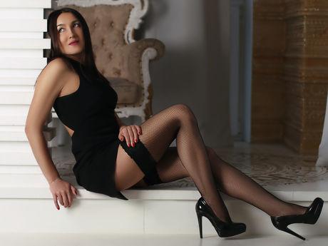 MonicaLotti