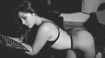 SherylRegan`s heta webcam show – Flickor på Jasmin