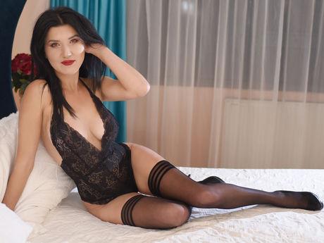 YasminNorby