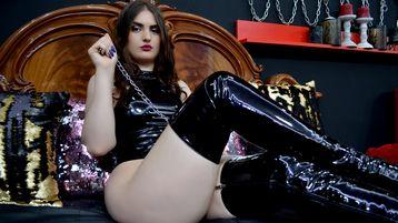 Cutegreeneyesx's hot webcam show – Fetish on Jasmin