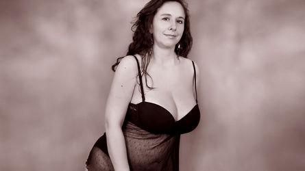 Immagine del profilo di dirtyscarlett – Donne Mature su LiveJasmin