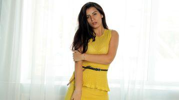 ElegantGloria's hete webcam show – Hete Flirt op Jasmin