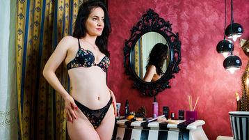 AndreaJameson's hot webcam show – Girl on Jasmin