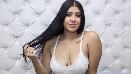 LuisaVarela