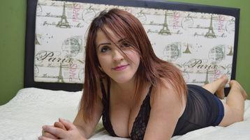 Show di sesso su webcam con CarlaHorny – Ragazze su Jasmin