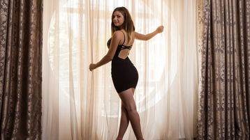 EricaCarter | Jasmin