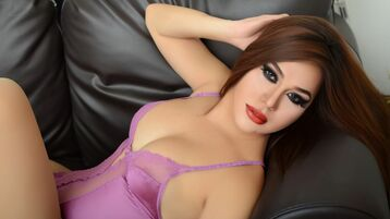 Gorący pokaz CASSANDRAfuckguy – Transseksualista na Jasmin