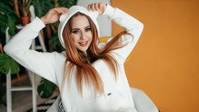 LilyNeal's hot webcam show – Girl on LiveJasmin
