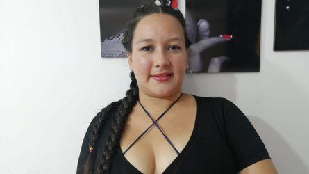 CarolinaSalazar