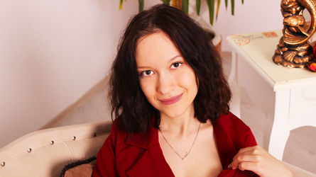 AliceMellon