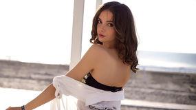 AlexisCurley horká webcam show – Holky na LiveJasmin