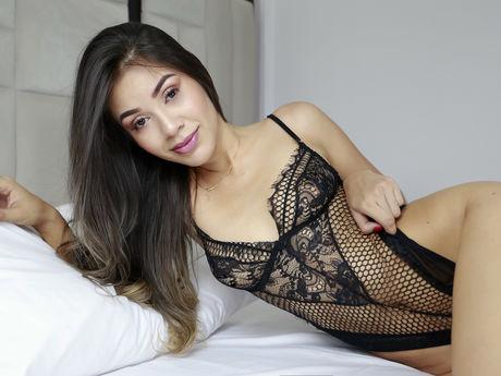 AshleyValley