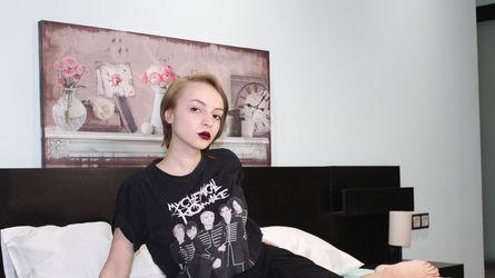 ChloeBlowsn