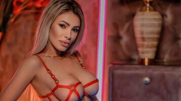 GabriellaShine's hot webcam show – Girl on Jasmin