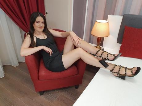 AmandaHazel