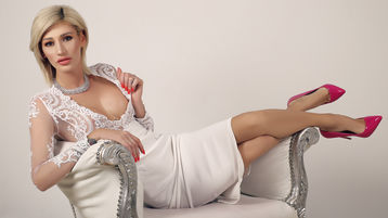 EvelynKeys's hot webcam show – Girl on Jasmin