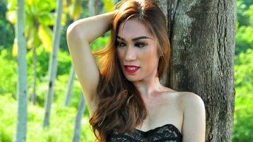 ANGELBIGDICKCUMS's heiße Webcam Show – Transsexuell auf Jasmin