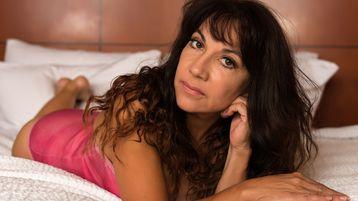 Lindunsik's hot webcam show – Mature Woman on Jasmin