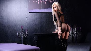 FetishKrystal's hot webcam show – Fetish on Jasmin