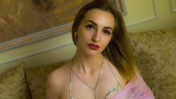 Gorący pokaz MarryxMe – Dziewczyny na Jasmin