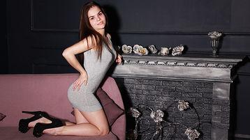 Show quente na webcam de MonicaGlamor – Sedução Quente em Jasmin