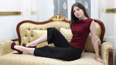 ElenaGrais