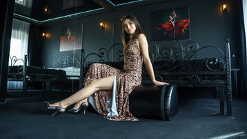 TinaBei's hot webcam show – Girl on Jasmin