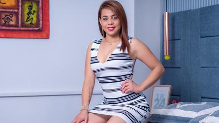MarisaCruz