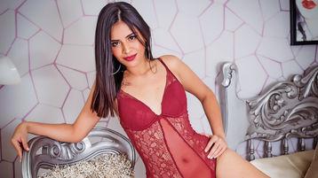 Show di sesso su webcam con NatyCastillo – Ragazze su Jasmin